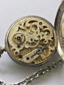 【送料無料】腕時計 ウォッチポケットtaschenuhr  chinese market lommeur  zakhorloge zegarek kieszonkowy
