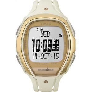 【送料無料】腕時計 ウォッチ#ラップウォッチクロノグラフアラームtimex tw5m05800, men039;s 034;ironman034; 150lap watch, alarm, indiglo, chronograph