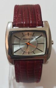 【送料無料】腕時計 ウォッチレディース#ウォッチリriver island ladies039; watch ri544353
