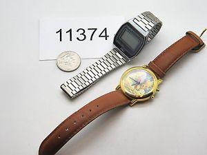 【送料無料】腕時計 ウォッチビンテージロットウォッチvintage watch mixed lot assorted watches 11374