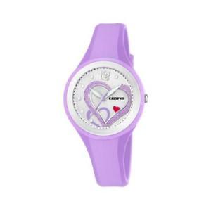 【送料無料】腕時計 ウォッチカリプソドーナk57512 orologio calypso donna