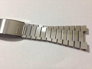 【送料無料】腕時計 ウォッチステンレススチールストラップウォッチ mido gents watch stainless steel strap
