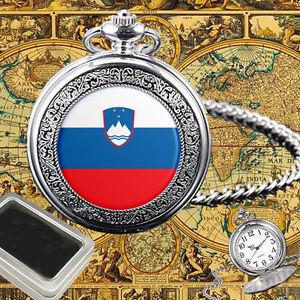 【送料無料】腕時計 ウォッチスロベニア