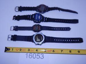【送料無料】腕時計 ウォッチヴィンテージvintage jewelry mixed broken lot watches assorted lot 16053