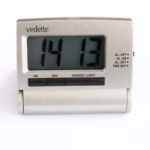 【送料無料】腕時計 ウォッチjoli reveil vedette joli reveil vedette  a