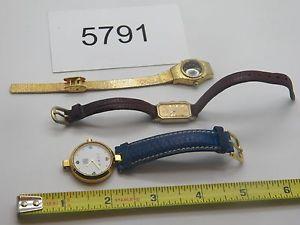 【送料無料】腕時計 ウォッチビンテージロットウォッチvintage watch mixed lot assorted watches 5791