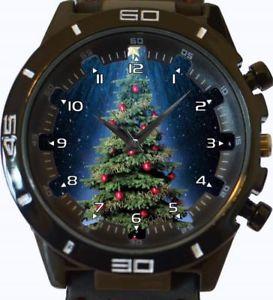 【送料無料】腕時計 ウォッチクリスマスツリースポーツchristmas tree gt series sports wrist watch