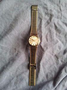 【送料無料】腕時計 ウォッチアンチマグネティックmontre ancienne mortima antimagnetic 17