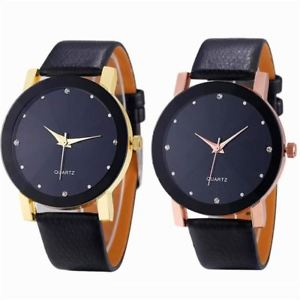 【送料無料】腕時計 ウォッチステンレススチールレザーウォッチwatches otoky willby men convex quartz watches stainless steel leather vogue wri