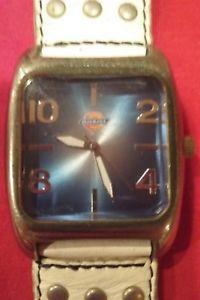 【送料無料】腕時計 ウォッチメンズウォッチ