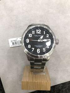 【送料無料】腕時計 ウォッチorologio nautica uomo na 12523 gorologio nautica uomo na12523g