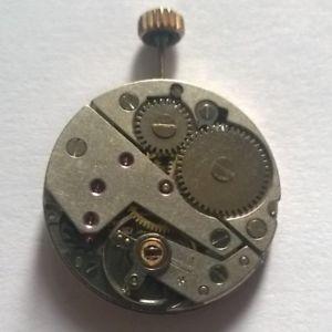 【送料無料】腕時計 ウォッチmvt lorsa 238 pour picesrparation