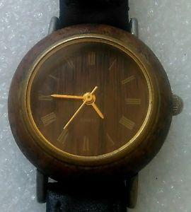 【送料無料】腕時計 ウォッチァービンテージレディースクォーツneues angebotladies quartz vintage wrist watch miyota