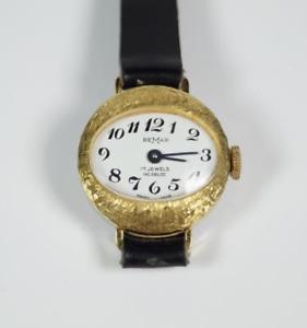 【送料無料】腕時計 ウォッチヴィンテージレディースカクテルドレス