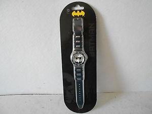 【送料無料】腕時計 ウォッチバットマンバットパッケージコミック