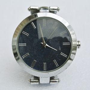 【送料無料】腕時計 ウォッチゲントステンレススチールnext gents stainless steel watch working condition