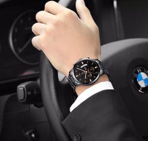 【送料無料】腕時計 ウォッチミリタリーウォッチ#ファッションウォッチmen watches military quartz wristwatches luxury famous men039;s fashion watches
