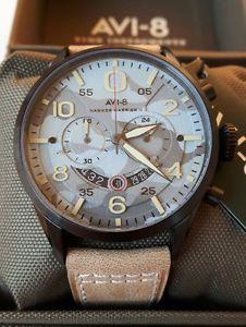 【送料無料】腕時計 ウォッチクロノゲートティコカムフラージュグラフィックorologio uomo avi8,chrono militare,aviatore,mimetico,camouflage,cronografo,330