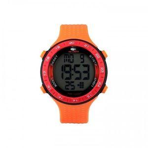 【送料無料】腕時計 ウォッチブランドデザイナーイタリアスポーツウォッチbrand no limits alleyoop designer italian sports watch nly80003e