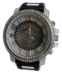 【送料無料】腕時計 ウォッチマイクロラバーストラップウォッチ