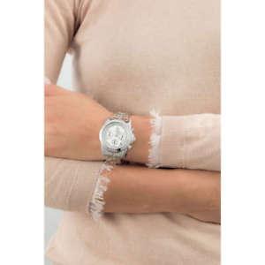 腕時計 ウォッチエンクロージャbreil crono  donna  enclosure  tw1212