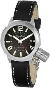 【送料無料】腕時計 ウォッチエンゲルハルトウォッチレディースキャリバーウォッチengelhardt automatikuhr automatik uhr watch kaliber 10500 herrenuhr damenuhr