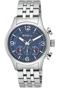 腕時計 ウォッチグローブヌオーヴォアリオbreil  globe  tw0772  nuovo da concessionario ufficiale erta