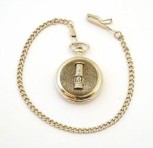 【送料無料】腕時計 ウォッチランプポケットボックスウォッチ