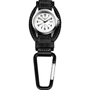【送料無料】腕時計 ウォッチダコタウォッチハンガー