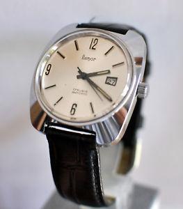 【送料無料】腕時計 ウォッチflamor annes 70