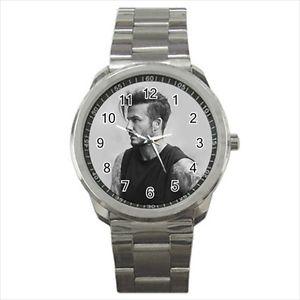 【送料無料】腕時計 ウォッチデイヴィッドベッカムスポーツウォッチ