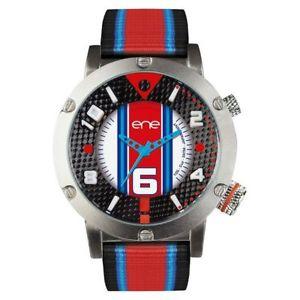 【送料無料】腕時計 ウォッチsbb s0315087 orologio uomo ene 650101111 51 mm