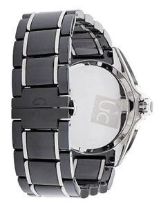 腕時計 ウォッチコレクションスポーツクラスブラックセラミックウォッチ