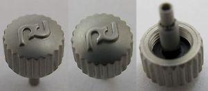 【送料無料】腕時計 ウォッチポルシェデザインクロノグラフマットステンレススチールスクリュークラウンporsche design chronograph waterproof matte stainless steel screw crown 6 mm
