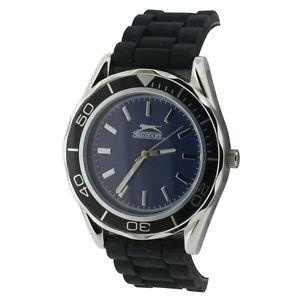 【送料無料】腕時計 ウォッチメンズウォッチヶslazenger mens watchslz153abc  12 months warranty