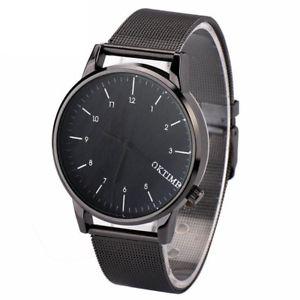【送料無料】腕時計 ウォッチスポーツファッションホットメタルビジネスアナログaimecor 2018 sport men fashion hot metal business men wrist watches analog q