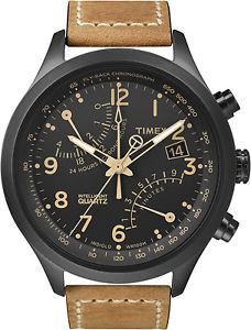 腕時計 ウォッチバッククロノグラフウォッチアナログフライ