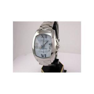 【送料無料】腕時計 ウォッチクロノテックグラフィカルプリズムプリズムティコchronotech cronografo quarzo collez prisma vetro prismatico