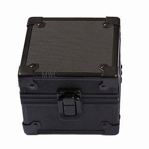 【送料無料】腕時計 ウォッチポリカーボネートストレージボックスmwc military watch company metal polycarbonate protective storage travel box