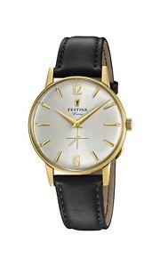 【送料無料】腕時計 ウォッチfestina extra orologio f202492