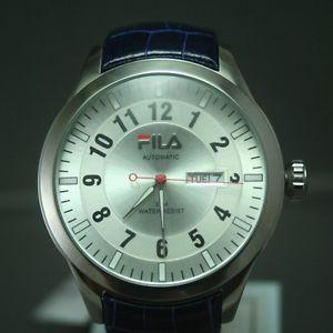 【送料無料】腕時計 ウォッチフィラorologio fila uomo automatico fa079604