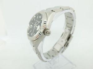 腕時計 ウォッチオロロジィリップカリビアンドーナウォッチorologio philip watch caribbean r8253107506 acciaio quarzo donna 619vv17