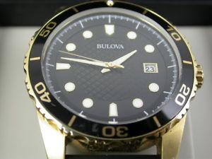 【送料無料】腕時計 ウォッチビンテージボックスvintage bulova wrist watch with box wristwatch