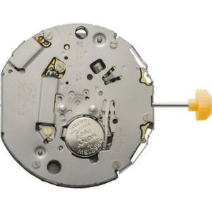 【送料無料】腕時計 ウォッチデータmovimento miyota js25 data h6