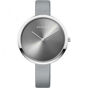【送料無料】腕時計 ウォッチベーリングレディースクラシックウォッチbering time damenuhr classic 12240609