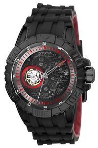 【送料無料】腕時計 ウォッチステンレススチールプロダイバーウォッチinvicta 25414 pro diver men 40mm stainless steel nh38a automatic watch