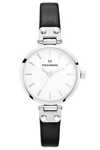 【送料無料】腕時計 ウォッチレディースアストリッドプチウォッチ