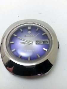 【送料無料】腕時計 ウォッチロットビンテージリラlot 150 montre watch vintage omax auto mvt 17j suisse lire description