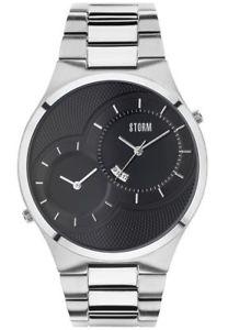 【送料無料】腕時計 ウォッチロンドンメンズブランド