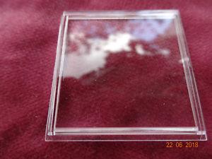 【送料無料】腕時計 ウォッチビンテージホイヤーモナコプラスチックガラスホイヤーモナコヴィンテージクリスタルkunstst glas fr vintage heuer monaco  crystal for heuer monaco vintage